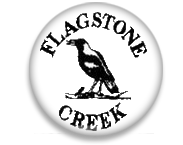 Flagstone Creek State School